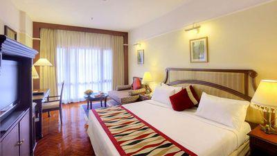 Radisson Hotel Kathmandu