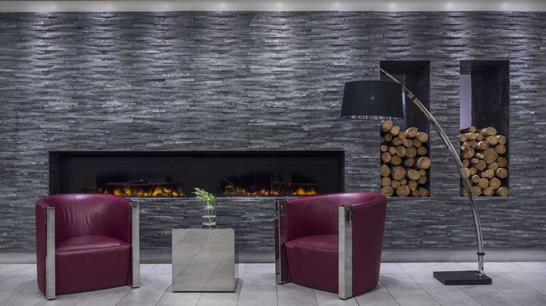 """<b>Radisson Blu Waterfront Hotel Stockholm Lobby</b>. Images powered by <a href=""""https://iceportal.shijigroup.com/"""" title=""""IcePortal"""" target=""""_blank"""">IcePortal</a>."""