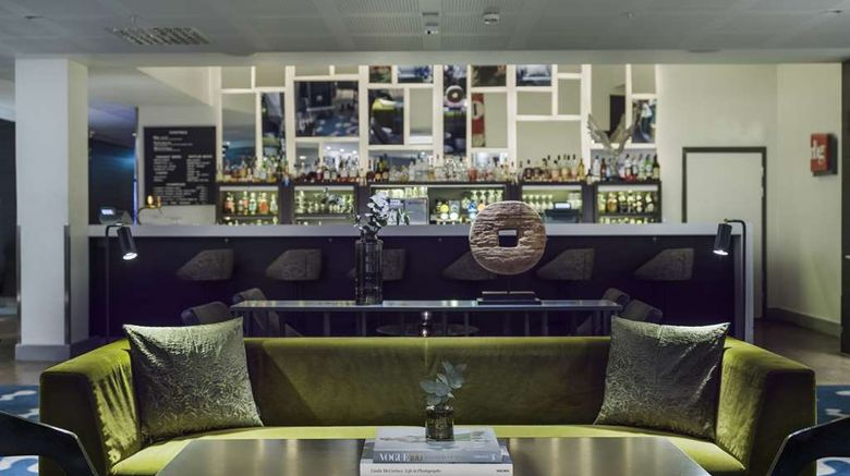 """<b>Radisson Blu Waterfront Hotel Stockholm Restaurant</b>. Images powered by <a href=""""https://iceportal.shijigroup.com/"""" title=""""IcePortal"""" target=""""_blank"""">IcePortal</a>."""