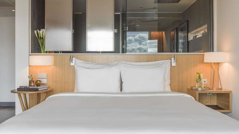 """<b>Radisson Blu Waterfront Hotel Stockholm Suite</b>. Images powered by <a href=""""https://iceportal.shijigroup.com/"""" title=""""IcePortal"""" target=""""_blank"""">IcePortal</a>."""