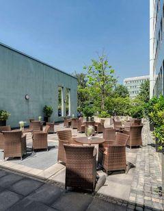Park Inn Cologne City-West