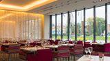 Park Inn by Radisson Krakow Restaurant