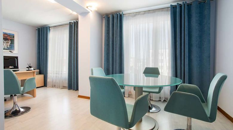 """<b>Park Inn by Radisson Poliarne Zori Other</b>. Images powered by <a href=""""https://iceportal.shijigroup.com/"""" title=""""IcePortal"""" target=""""_blank"""">IcePortal</a>."""