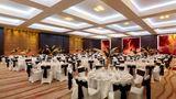 Park Plaza London Riverbank Ballroom