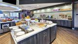 Tru by Hilton Jackson, MI Restaurant