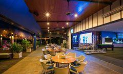 Kawana Waters Hotel by NightCap