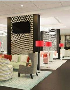 Ramada Hotel and Suites by Wyndham