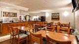 Quality Inn Kitchener-Waterloo Restaurant