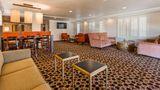 SureStay Plus Hotel by Best Western Lobby
