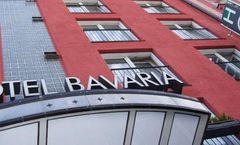 Bavaria Boutique Hotel