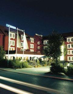 Ara Hotel Classic