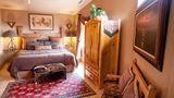 A Sunset Chateau Suite