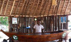 The ONE, Watamu Bay Resort