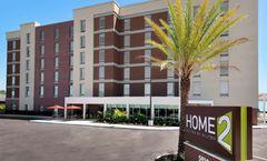 Home2 Suites Orlando Near Universal