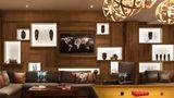 Radisson Blu Hotel Lagos Ikeja Restaurant