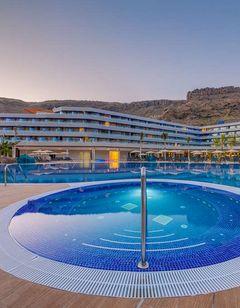Radisson Blu Resort & Spa Gran Canaria