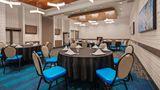 Best Western Premier East Inn & Suites Meeting