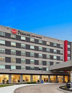 Best Western Premier East Inn & Suites