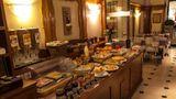 Brit Hotel Bristol Restaurant