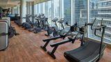 Waldorf Astoria DIFC Health