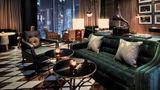 Waldorf Astoria DIFC Restaurant