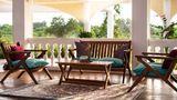 Moja Tuu Luxury Villas & Nature Retreat Lobby