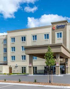 Comfort Inn & Suites Napanee