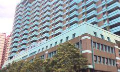 Jambo Chester Hotels Nairobi