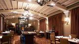 Wyndham Costa del Sol Arequipa Restaurant