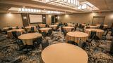 DoubleTree by Hilton Lubbock-Univ Area Meeting