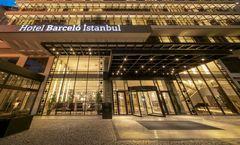 Barcelo Istanbul