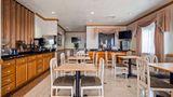 SureStay Hotel by BW Falfurrias Restaurant