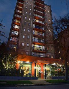 Sunset Inn & Suites