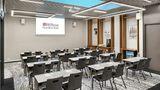 Hilton Garden Inn Vilnius City Centre Meeting