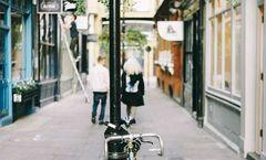 Hotel The Originals Saumur Le Londres