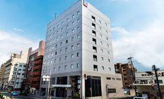 SureStay Plus Hotel by BW Shin Osaka