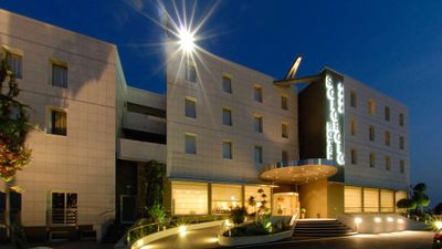 San Giorgio, Sure Hotel Collection by BW