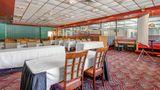 Rodeway Inn Lebanon-Hershey East Meeting