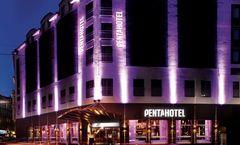pentahotel Vienna