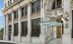 Candler Hotel Atlanta, Curio Collection