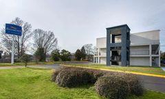 Baymont by Wyndham Charlotte University