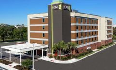 Home2 Suites by Hilton Orlando near UCF