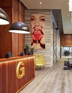 The Gabriel Miami, Curio Coll by Hilton