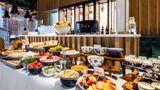 nhow London Restaurant