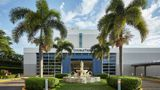 DoubleTree by Hilton Managua Exterior