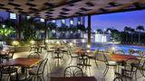 DoubleTree by Hilton Managua Pool