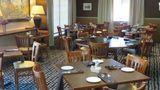 Wingate by Wyndham Elkins Restaurant