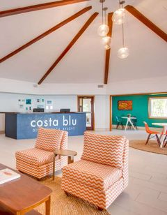 Costa Blu Beach Resort by Wyndham