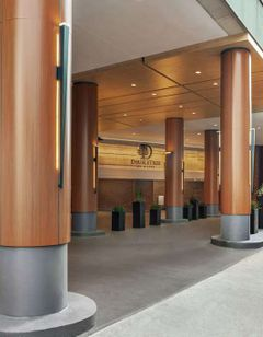 Hilton Grand Vacations Magnificent Mile