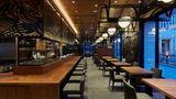 Mitsui Garden Hotel Osaka Premier Restaurant